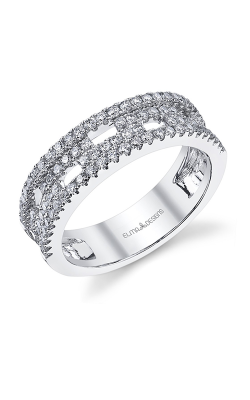 Elma Designs Wedding Band EDDR-324 product image