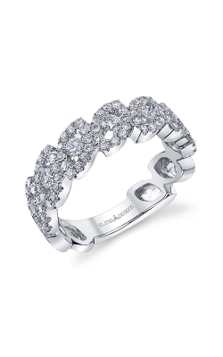 Elma Designs Wedding Band EDDR-321 product image