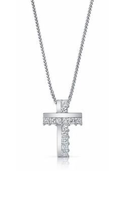 Elma Designs Religious Collection necklace EDDP-104 product image