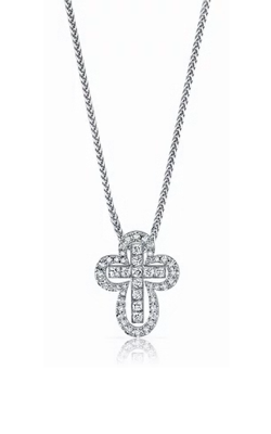 Elma Designs Religious Collection necklace EDDP-114 product image