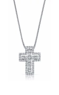 Elma Designs Religious Collection Necklace EDDP-161 product image