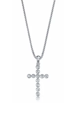 Elma Designs Religious Collection Necklace EDDP-166 product image