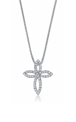Elma Designs Religious Collection necklace EDDP-251 product image