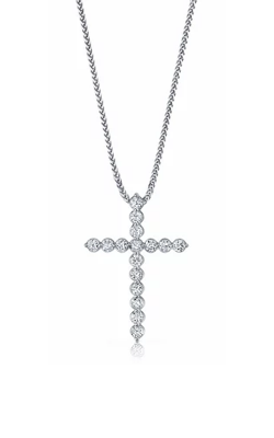 Elma Designs Religious Collection Necklace EDDP-255 product image