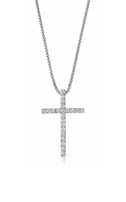 Elma Designs Religious Collection necklace EDDP-256 product image