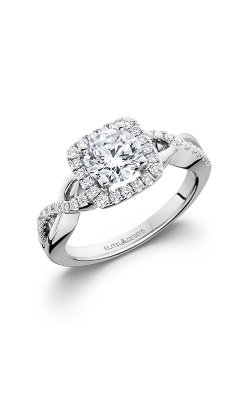 Elma Designs Bridal Collection Engagement Ring EDDR-682 product image