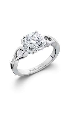 Elma Designs Bridal Collection Engagement Ring EDDR-685 product image