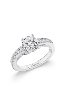 Elma Designs Bridal Collection Engagement Ring EDDR-724 product image