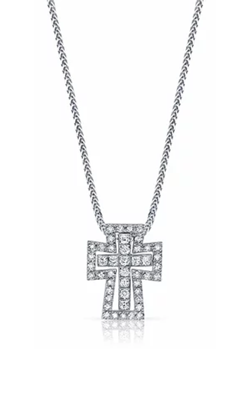 Elma Designs Religious Collection necklace EDDP-117 product image