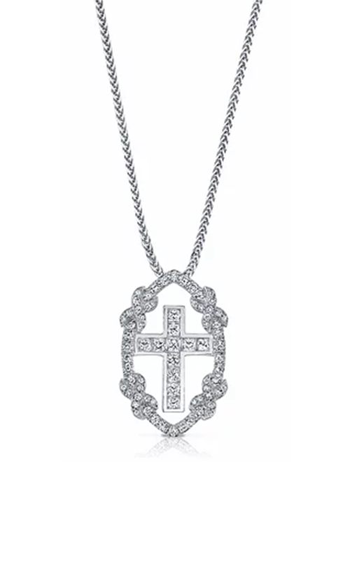 Elma Designs Religious Collection necklace EDDP-118 product image