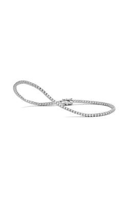 Facet Barcelona Bracelet B7182004WH product image
