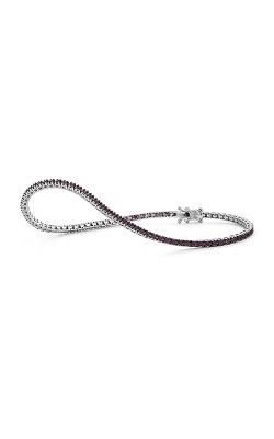 Facet Barcelona Bracelet B7182005WH product image