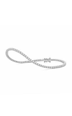 Facet Barcelona Bracelet B7182006WH product image