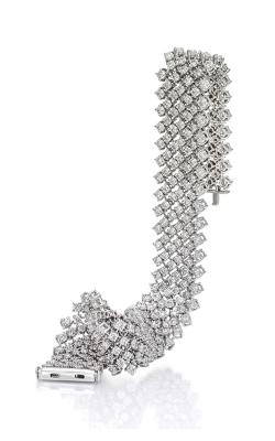 Facet Barcelona Bracelet B2181M07WH product image