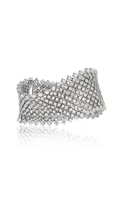 Facet Barcelona Bracelets Bracelet B2181M13WH product image