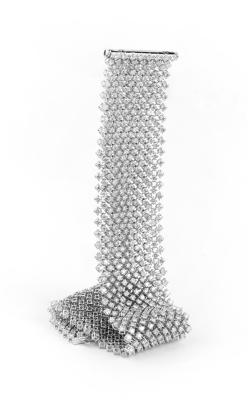 Facet Barcelona Bracelets Bracelet B2181M15WH product image