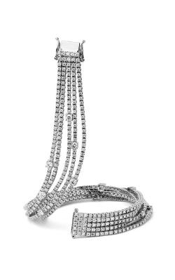 Facet Barcelona Bracelet B7183S05WH product image