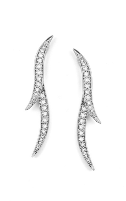 Facet Barcelona Earrings Earrings E7140232WH product image