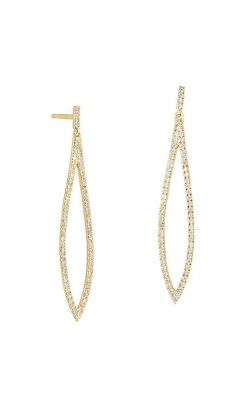 Facet Barcelona Earrings E7140150YE product image