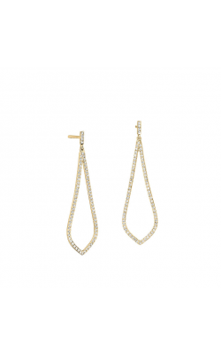 Facet Barcelona Earrings Earrings E7140149YE product image