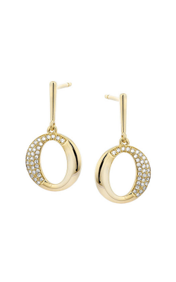 Facet Barcelona Earrings E0140B24YE product image