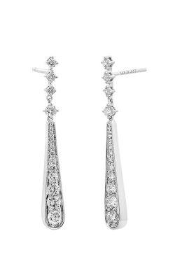 Facet Barcelona Earrings E7180407WH product image