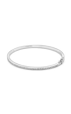 Facet Barcelona Bracelet G0140404WH product image