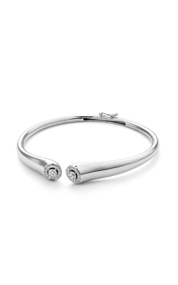 Facet Barcelona Bracelets Bracelet G0180101WH product image