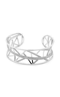 Facet Barcelona Bracelet G0140601WH product image