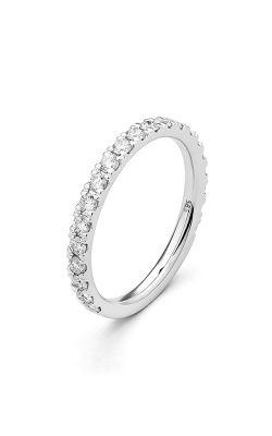 Facet Barcelona Fashion Ring R3105204WH product image