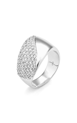 Facet Barcelona Fashion Ring R0140439WH product image