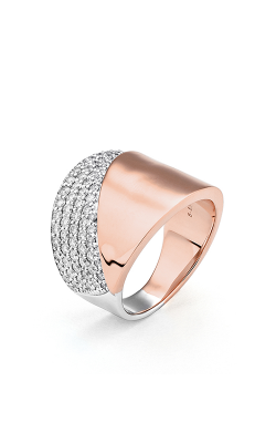 Facet Barcelona Fashion Ring R0140347WR product image