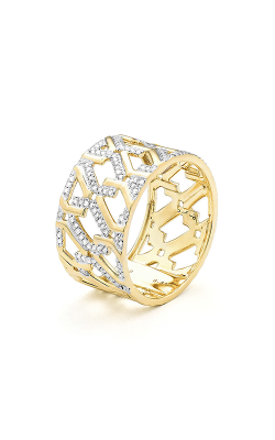 Facet Barcelona Fashion Ring R0140D47YE product image