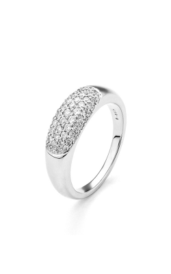 Facet Barcelona Fashion Ring R0140D48WH product image