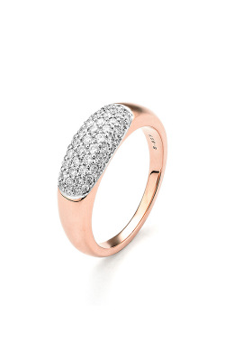 Facet Barcelona Fashion Rings Fashion ring R0140D48WR product image