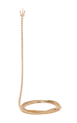 Facet Barcelona Necklace N7182001RO product image