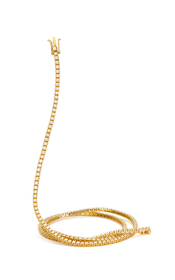 Facet Barcelona Necklaces Necklace N7182003YE product image