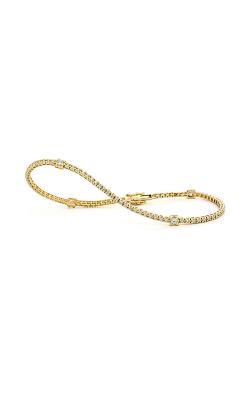 Facet Barcelona Bracelets Bracelet B71F3020YE product image