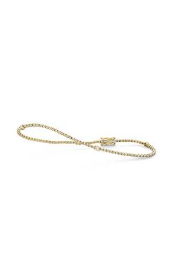 Facet Barcelona Bracelets Bracelet B71F3000YE product image