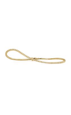 Facet Barcelona Bracelet B7182003YE product image
