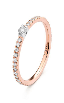 Facet Barcelona Fashion Rings Fashion ring R1105119RO product image