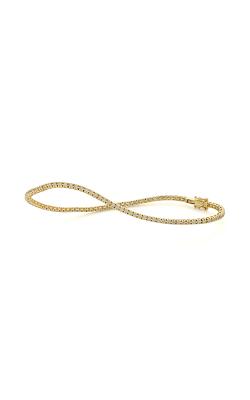 Facet Barcelona Bracelets Bracelet B7182004YE product image
