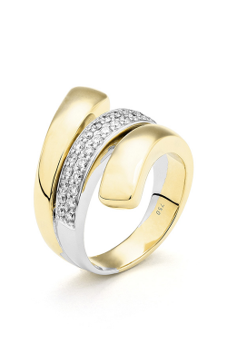 Facet Barcelona Fashion Ring R0140D39WY product image