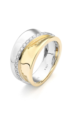 Facet Barcelona Fashion Ring R0140D41WY product image