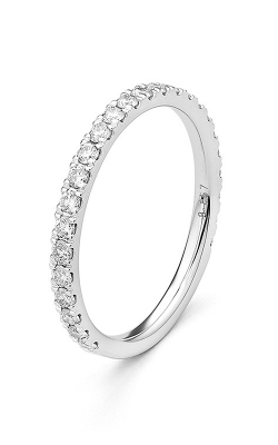 Facet Barcelona Fashion Ring R3105104WH product image