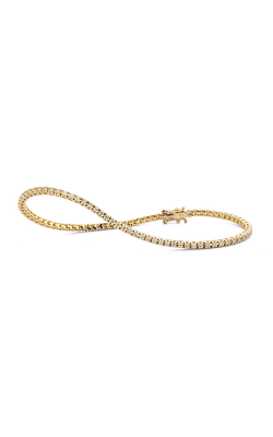 Facet Barcelona Bracelets Bracelet B7182005YE product image