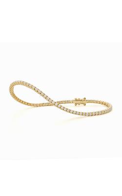 Facet Barcelona Bracelets Bracelet B7182006YE product image