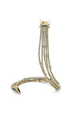 Facet Barcelona Bracelets Bracelet B7183S05YE product image