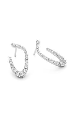 Facet Barcelona Earrings E0130300WH product image