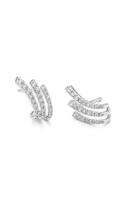 Facet Barcelona Earrings Earrings E0140227WH product image